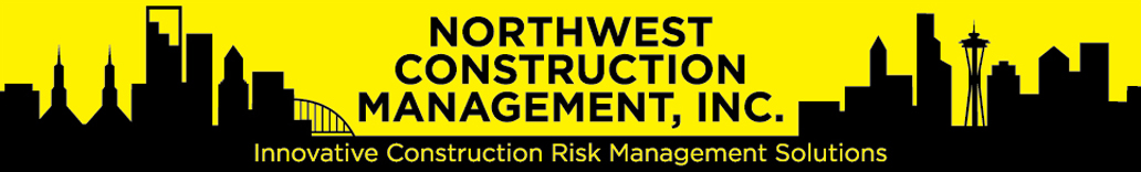 Northwest Construction Management